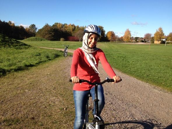 cykelkursen 002