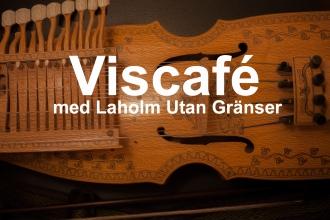 viscafe_lug_svenska