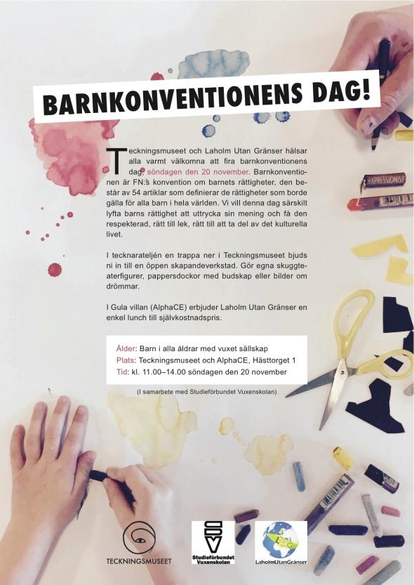 barnkonventionen_affisch2016